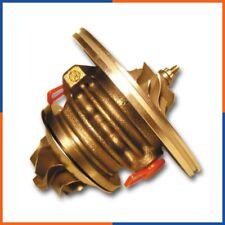 Turbo chra patrone rumpfgruppe für Fiat 1.9jtd 105ps 701370 46750783 701370-0001