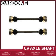 Volkswagen Vanagon CV Axle Shaft GKN//Loebro 251407271J