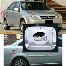 2003-2007 Lacetti/Optra/SUZUKI Forenza Gas/Fuel Door Cap Cover Molding A-242