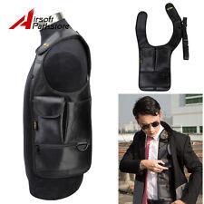 Anti-Theft Hidden Underarm Shoulder Bag Phone Pouch Wallet Holster Right Hand