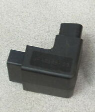 Kent Moore Vehicle Data Recorder Adapter J-42598-22