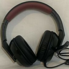 Corsair RAPTOR HS40 Headband Headsets