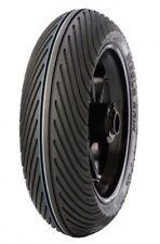 Pneumatici estivi sportivi Pirelli per moto