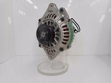Lichtmaschine Generator NEU Ford Probe 2,0 i 16V (116PS) A2T33191