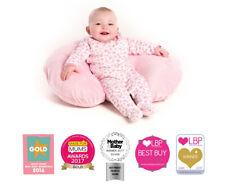 SnuggleUp™ Multi-Award Winning Original Nursing Pillow, Breastfeeding Pillow