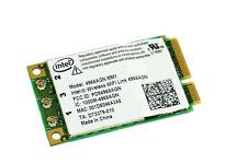 1-480-060-12 Sony PCG-TR3A VGN-A690 Series Wifi Wireless LAN Card