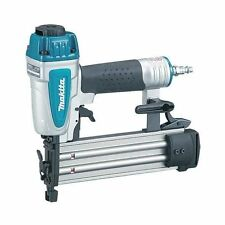 Makita Nail Guns, Nails and Nail Cartridges