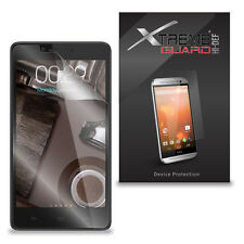 6-Pack HD XtremeGuard HI-DEF Screen Protector Cover For Fly Era Style 2 IQ4601
