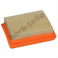 Luftfilter//Waffelfilter//airfilter f Stihl FS120,200,250,300,310,350,400,450,480