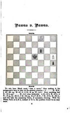 * LEARN GAME OF CHESS * STRATEGY TACTICS ART  * 50 RARE HISTORICAL BOOKS on CD *