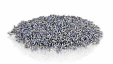 Dried Lavender Provence certified - pure organic - very highly fragrant  500g