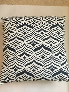 Outdoor Cushions, set of 2