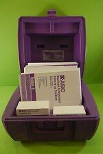 AGS Kaufman Assessment Battery for Children Easel  ABC Training Kit Case 91
