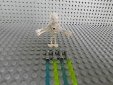 Lego Star Wars Figur - General Grievous - 7255 7656       (R809)