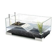 Vetro per rettili acquisti online su ebay for Tartarughiera