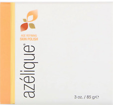 iHerb Azelique, Age Refining Skin Polish, Cleansing and Exfoliating, No Parabens