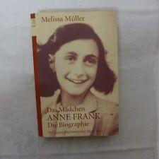 Anne Frank von 1998