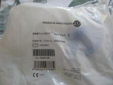 Pari Pari Turbo Boy Year Pack S 03869796