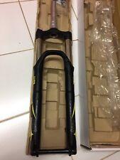 Rock Shox Sektor Silver RL 140mm 27,5+ 29 Zoll 51mm Offset Boost Standard