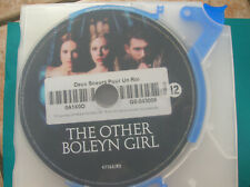 DVD boitier slim DEUX SOEURS POUR UN ROI   (b5)