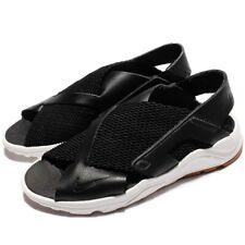 Nike Air Huarache Ultra Sandals   Women's UK 4.5 EU 38 US 7    885118-001