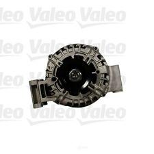 Alternator Valeo 849028