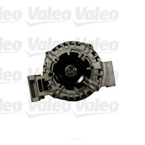 Alternator Valeo 849028