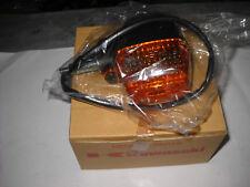 KAWASAKI LAMPEGGIATORE POSTERIORE ORIGINALE KLE 500 1991 - 19999 23040-1235