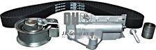 Timing Belt Kit Fits AUDI A4 FORD Galaxy SEAT SKODA Superb VW Bora 038198119