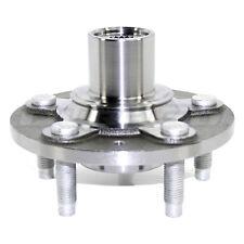 Wheel Hub fits 2012-2017 Chevrolet Sonic Trax  DURAGO