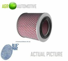 BLUE PRINT ENGINE AIR FILTER AIR ELEMENT OE REPLACEMENT ADT32210