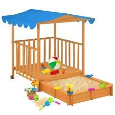 Draussen Hölzern Kinderspielhaus Gartenspielhaus Kinder Spielhaus Gartenhaus DE