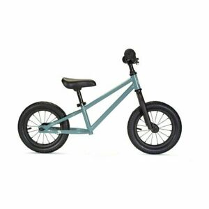 Balance Bike Kids Toddler Baby Girl Boys Training Push Ride on Toys Bicycle MF
