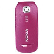 Componenti rosa per cellulari Nokia
