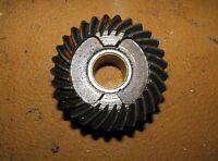 DP1T18788 Evinrude 55 HP Reverse Gear ASSY PN 0382309 Fits 1968-1972