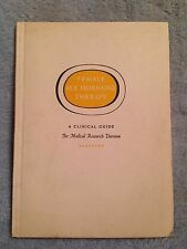 Female Sex Hormone Therapy: Clinical Guide - 1941 - Softback Book - 1st Edition