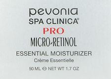 Pevonia Pro Micro Retinol Essential Moisturizer 50ml / 1.7oz NEW