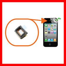 Auricular Interno Speaker ORIGINAL PARA iPhone 4G Altavoz. Nuevo