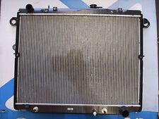 Radiator LEXUS LX470 UZJ100R 1999-2007 V8 4.7ltr Automatic New *koyo Adrad*