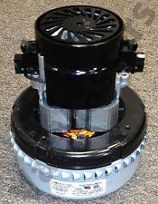 Ametek Lamb vacuum & central vac motor 116336, Fit Beam & others