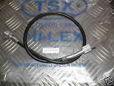 tacho cable for Suzuki GS550 GS750 GS1000 gsx750 gsx1100 ET