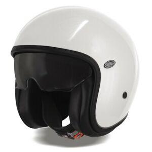 Helm Premier VINTAGE EVO U8 Größe XL