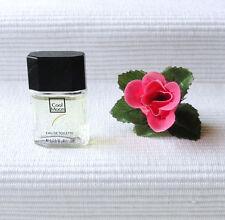 Parfum Miniatur COOL MOON von Femia 5 ml EdT TOP Sammlerstück!!! Sammlung!!