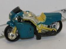 """MICRO MACHINES MOTORCYCLE Suzuki GSXR 1100 - 1"""" version # 1"""