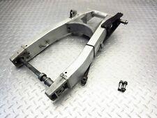 2005 97-05 Suzuki Bandit 1200 GSF1200S OEM Rear Swingarm Pivot Suspension