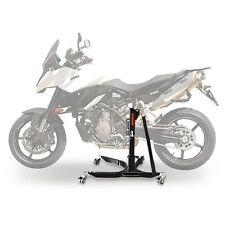 Motorrad Zentralständer ConStands Power KTM 990 Supermoto SM T 09-12