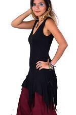 Pixie Dress, Psy Trance Clothing, Clubbing Dress, Burning Man Summer Dress
