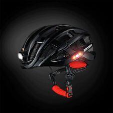 Ultralight Helmet Mountain Road Light Cycling Helmet Bike Bicycle Helmet 57-62cm