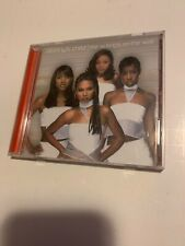 The Writing's on the Wall by Destiny's Child (CD, Jul-1999, Columbia (USA))