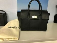 Mulberry Handbags with Inner Pockets
